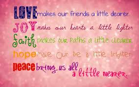 Cute Quotes Background Wallpaper Hd Hd Wallpapers Range