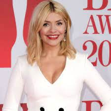 Holly willoughby (born 10 february 1981) is an english tv presenter and a host of this morning. Holly Willoughby Bio Age Family School Career Movies Marriage Husband Children