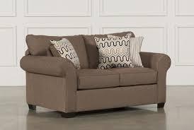 Living Room Dallas Consignment Stores Furniture Plano Craigslist