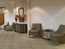 dallas texas furniture stores fort worth furniture bargaintown furniture dallas tx furniture stores furniture mesquite tx furniture stores in plano furniture store mesquite tx furniture stor
