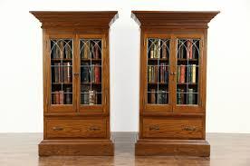full size of lighting mesmerizing bookcases with glass doors 12 cab12717pr bookcases with glass doors ikea