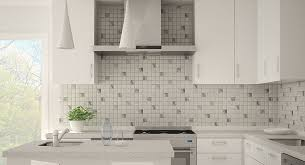 kitchen mosaic tile wall ceramic polished marmara