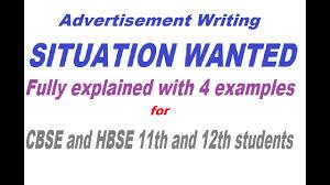 advertising research paper xamarin