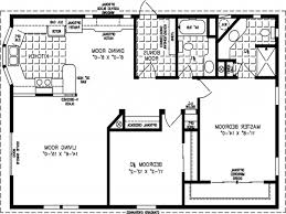 Httpswwwguiaparcomwpcontentuploads201710800 Square Foot House Floor Plans
