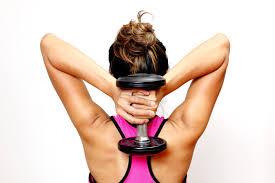 Resultado de imagen de exercise