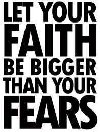 Bible Quotes About Faith Awesome In God Faith Bible Quotes On QuotesTopics