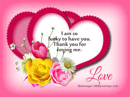 Love Messages Love Text Messages And SMS 40greetings Interesting A Hort Love Message
