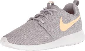 Nike Roshe One Zappos Com