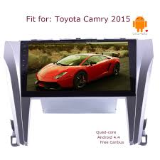 EinCar Online   Android 4.4 10.2 Inch Touch Screen GPS Navigation ...