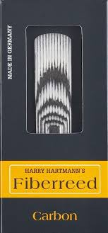 Harry Hartmann Reeds Strength Chart In Search Of A New Synthetic Reed The Bassic Sax Blog