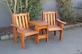 unique furniture nz. jack and jill love seat 1 2 3 unique furniture ashburton nz z