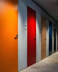 what color to paint interior doors diffe colors painting interior doors best black paint color for