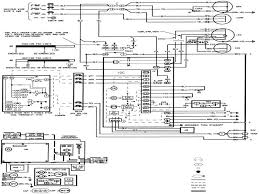 lg dryer wiring diagram carrier window type air conditioner image wiring diagram of window type air conditioner lg dryer wiring diagram carrier window type air conditioner image diagrams free