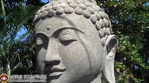 garden buddha statues. Garden Buddha Statues U