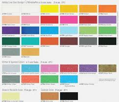 Duplicolor Perfect Match Color Chart Ideas Eye Catching Dupli Color Color Chart For Your