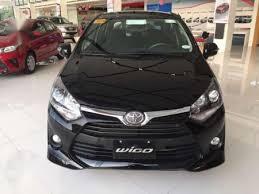 2018 toyota wigo philippines. modren philippines all new wigo g 10 at 43k in promo low down monthly intended 2018 toyota wigo philippines