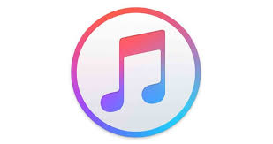 Itunes Top 100 Dance Chart Update Apple To Close Itunes On Mac After 18 Years