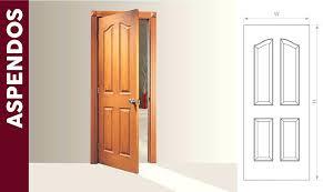 interior wooden door doors panel model 1 wood with glass panels sliding oak gl inspiring interior glass doors