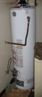 top 200 complaints and reviews about ge water heaters page 3 when i contacted ge rheem tech support i explained i was paralyzed from the waist down and could not repair the water heater and that i had zeroed out my