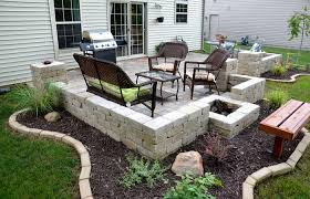 simple patio designs with pavers. Patio Ideas Medium Size Simple With Pavers Bd About Remodel Nice Small Space Concrete Designs C