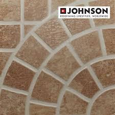 breathtaking outdoor flooring tile scratch free floor santacruz east indium rubber home depot canada philippine ikea
