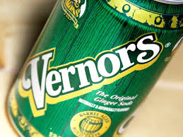 soda the dubious history and great flavor of vernors ginger ale