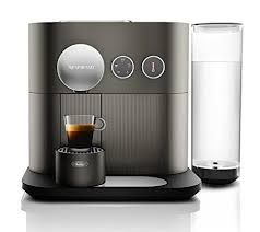 Best Nespresso Machines In 2019 Coffee And Bust