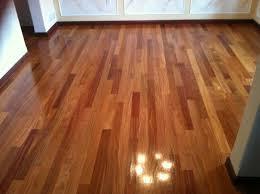 brazilian teak engineered hardwood flooring by brazilian teak wood teak woo brazilian teak wood plank laminate