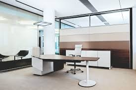 front office design pictures. Front Office Design Pictures U