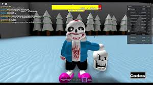 Make sure to drop a like and subscribe if this was. Sans Battle In Roblox تحميل Download Mp4 Mp3