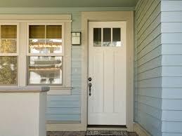 pretty white front door. White Front Door Pretty White