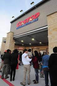 Costco Lubbock Jobs Costco Might Launch Its Own Streaming Service For Average