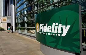 US-Finanzriese Fidelity startet neuen ...