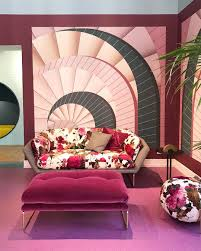 The 5 Best Interior Design Accounts to Follow on Instagram - Savoir ...