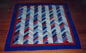 Quilt Border Patterns Impressive Quiltville's Quips Snips Pioneer Braid Borders