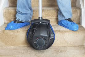 austin residential carpet cleaning