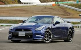 nissan skyline 2013. Modren Skyline So Does Someone Want To Give Me 97820 I Can Have This Car Nissan GTR  2013 In Skyline 0