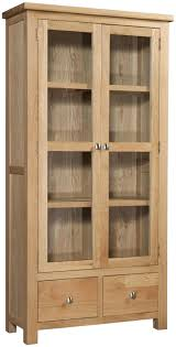 dvd storage cabinet shelf plans ikea with sliding glass doors