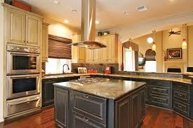 kitchen island with stove ideas. Design Kitchen Island Stove Ideas Black With M