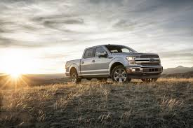 2018 ford 5 0 coyote. simple ford and 2018 ford 5 0 coyote