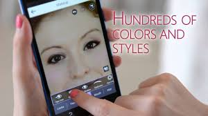 youcam makeup the smart cosmetic kit in your pocket perfect corp
