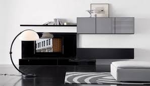 Modular Living Room Cabinets militariartcom