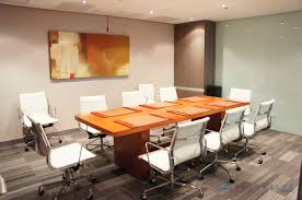 office unit. Conference Room _ One Global Place Office Unit For Sale S