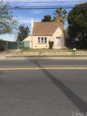 Russell St, Riverside CA - Rehold Address Directory