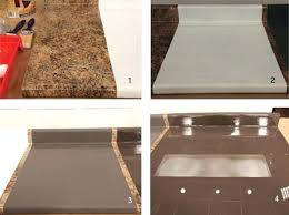can you paint linoleum countertops can i paint my laminate how to paint laminate counters and