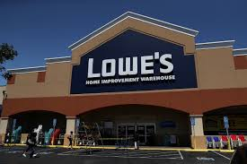 Store 4th of July hours 2017: Is Lowe