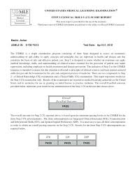 Patient Note Template Usmle Step 24 Cs Patient Note Template 13