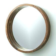 oval framed mirror antique wooden framed mirror wall mirrors round wood framed mirrors designs oval wood oval framed mirror