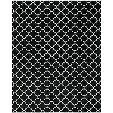 black and white wool rug handmade black and white wool rug black and white geometric wool black and white wool rug