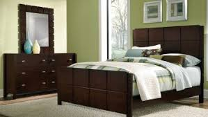 American Signature Furniture North Carolina Ebay Furniture Bedroom ...